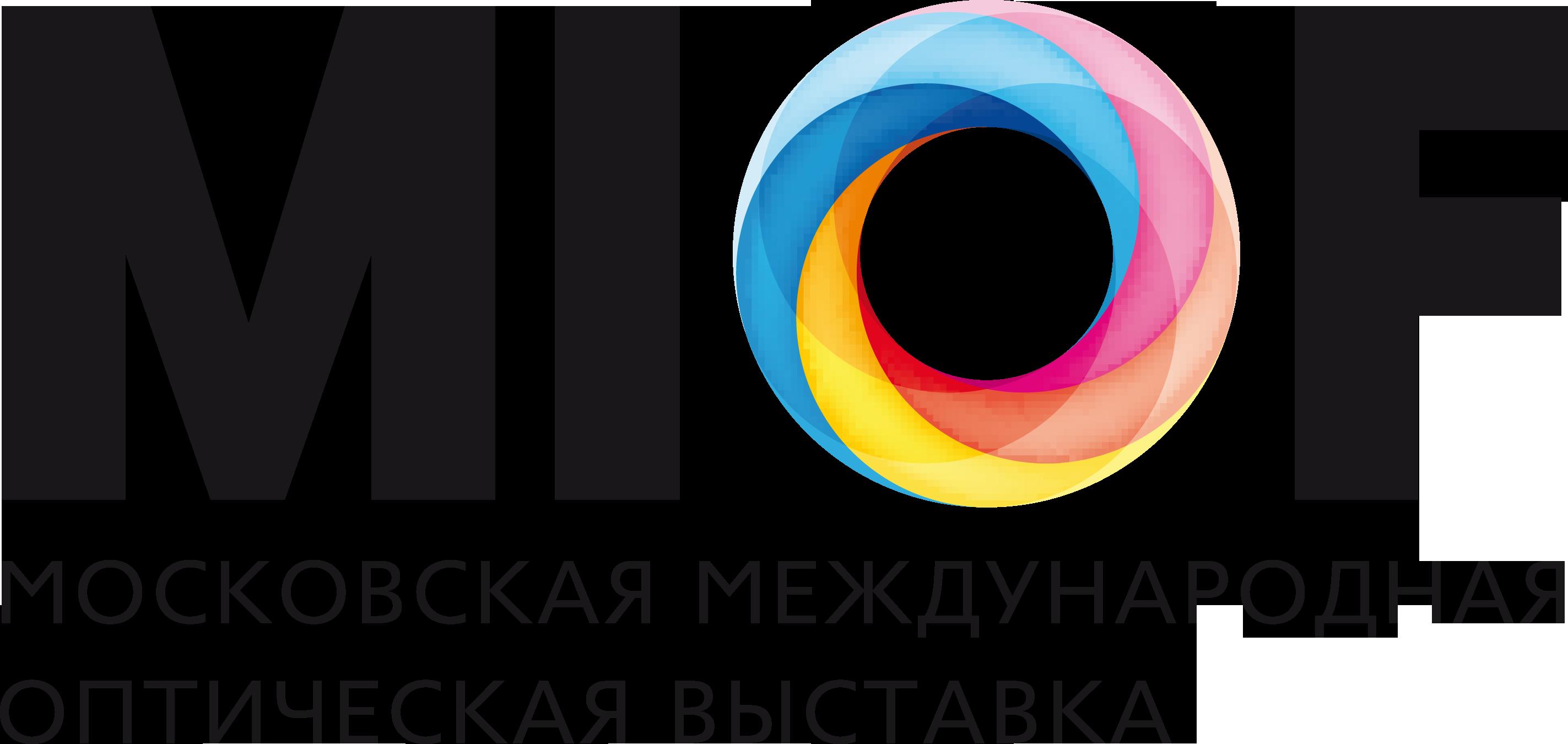 c2892071ab9 Участники-2018 (осень) - MIOF